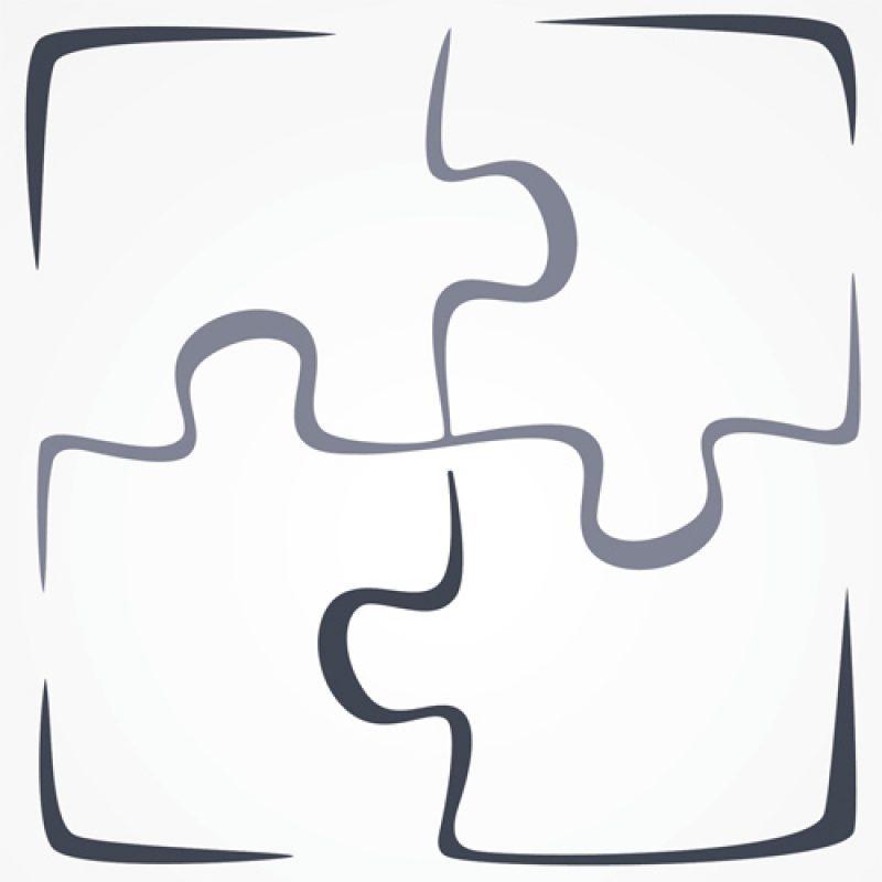 Logo_Addons